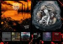 WOM Reviews – Stench Of Profit / Across The Swarm / Pig Destroyer / Hath / Angel Morgue / Desolator / Apocryphus / Deathsiege