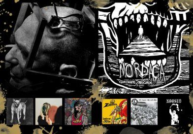 WOM Reviews – Dropdead / Mordaça / Orochen / Zurrapa / Knuckle Puck / Doghouse Swine / Nasty / Noosed