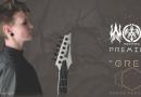 "WOM Interviews – Robyn Ferguson – Exclusive Premiere ""Grey"" Video"