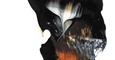 "WOM Streams – Sordide – ""Les Idées Blanches"" – Exclusive Full Album Stream"