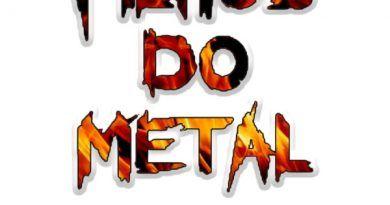 Filhos do Metal – Tarantula