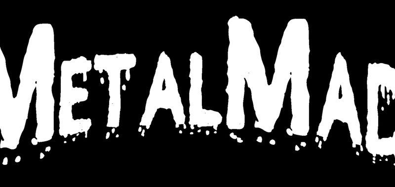 WOM Entrevista – MetalMad!