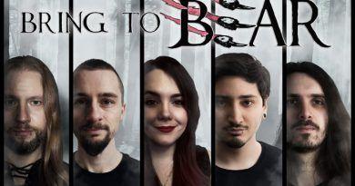 WOM Interviews – Bring To Bear