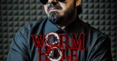 WOM Interviews – Carlo Belotti Publishing / WormHoleDeath