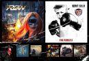 "WOM Reviews – Rian / Kent Hilli / Seventh Crystal / M.ill.ion / Mr. Giant & The Broken Stone / Avi Rosenfeld / V/A – ""Sound & Action – German Hard Rock & Heavy Metal Rarities Vol. 1″ / V/A – ""Quédate En Casa… Con El Rock"""